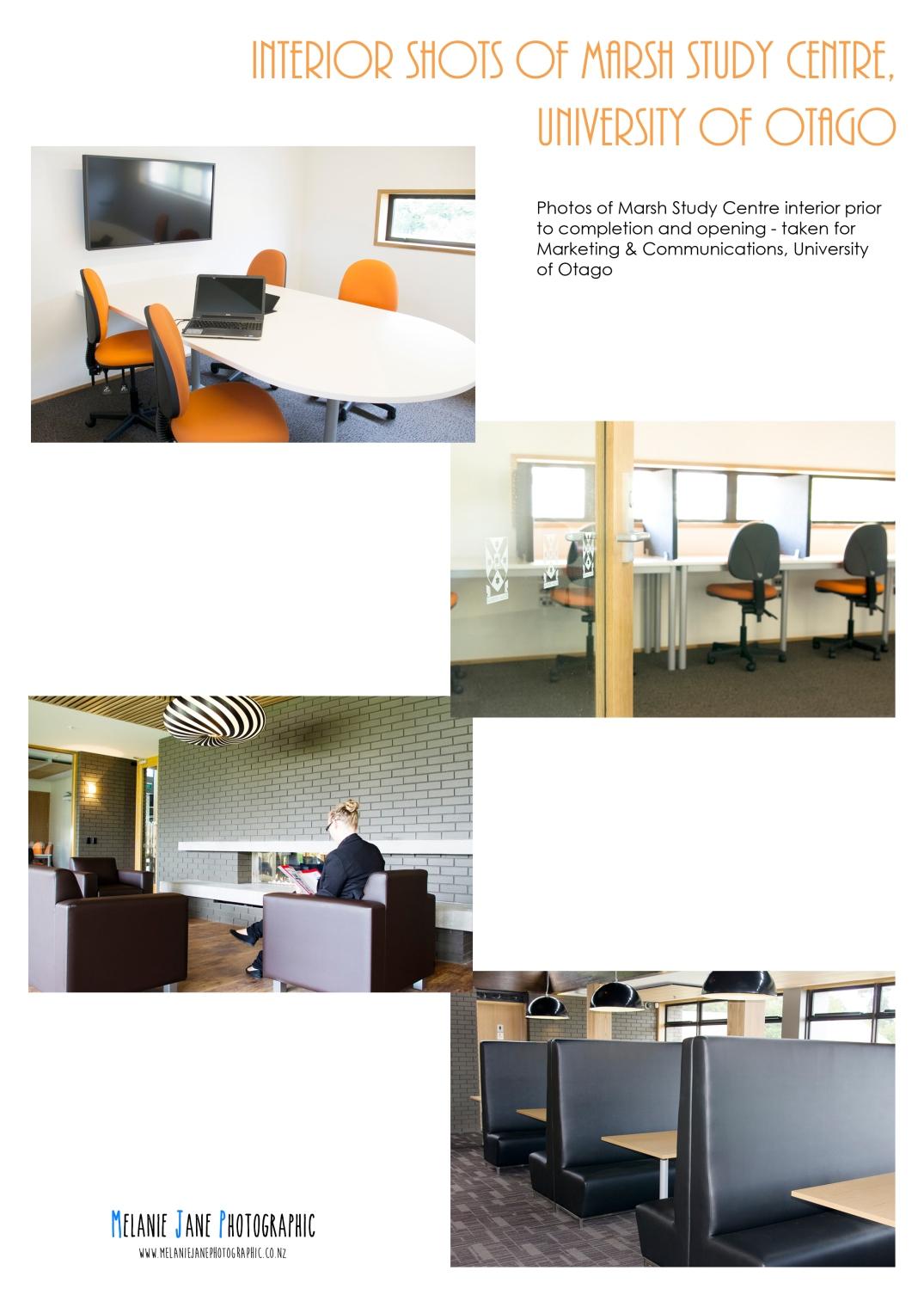 MJP_interiors_1